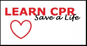 Learn-CPR-save-a-life