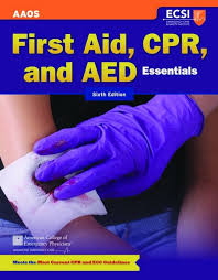 firstaid-cpr-aed