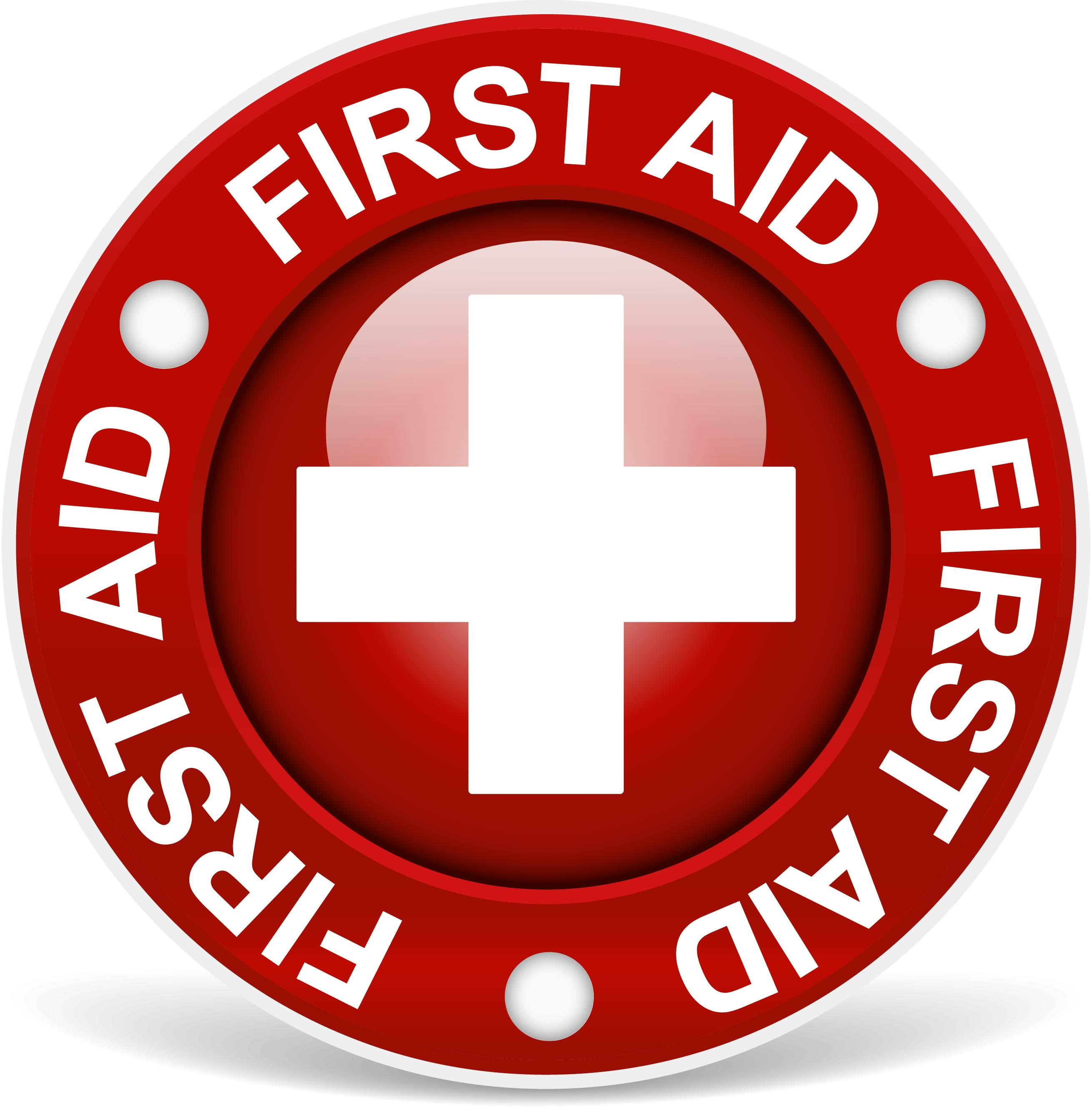 Image result for First-aid Certification- What's the Need for First-aid Training at work?