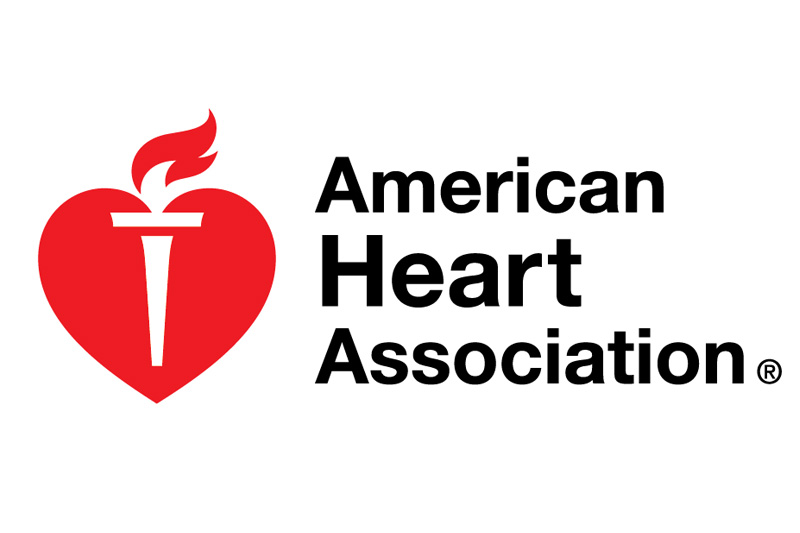 start the heart llc acls bls cpr first aid classes start rh starttheheart com American Heart Association Heart Walk American Heart Association Heart Month
