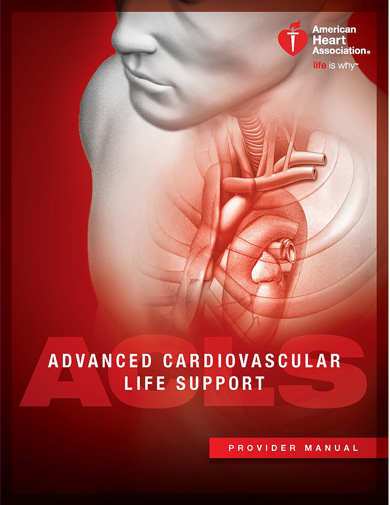 American Heart Association Classes Start The Heart