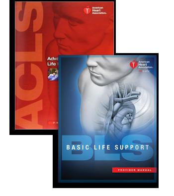 American Heart Association Classes | Start The Heart